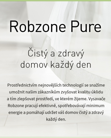 Robzone Pure