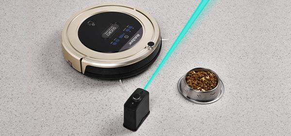 Duoro-XCT-protectie-la-impact-ultrasunet