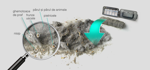Duoro-XCT-litru-de-murdarie
