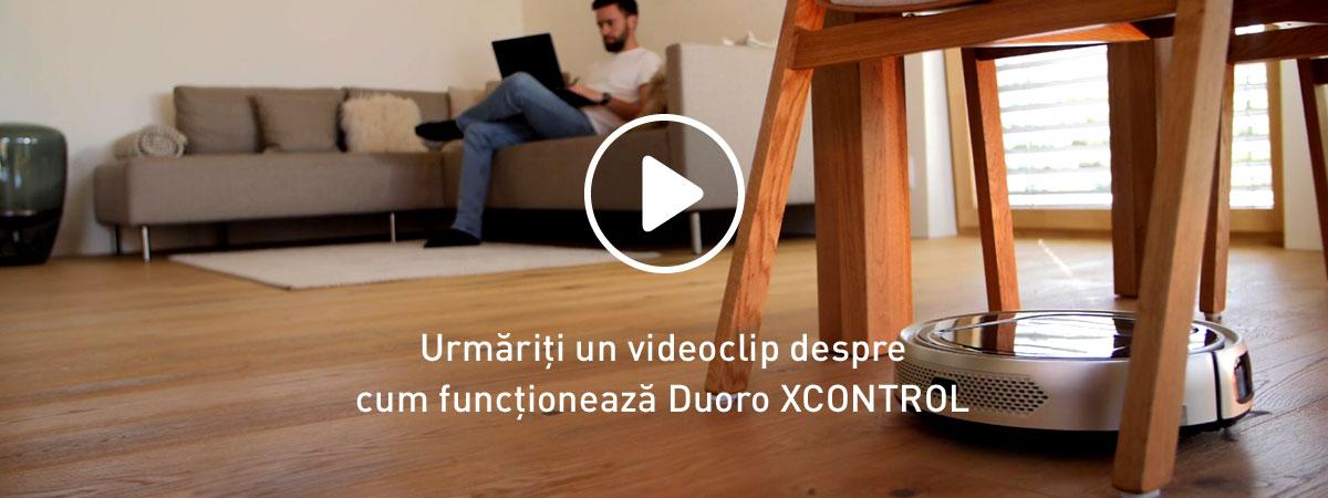 Duoro-XCT-orientare-acasa-slider1